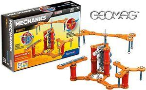 geomag mechanics gravity 169 pièces
