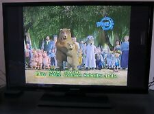 Shrek (Dvd, 2001, 2-Disc Set, Special Edition) Michael Myers Dvd Only Slim Case