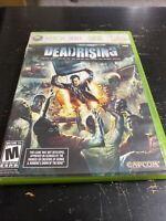 Deadrising Xbox360