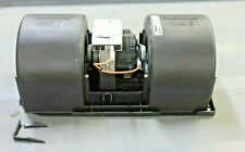 BM3339860, Blower motor for FORD /NH L175, L185, LX885 skid steer loader