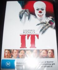 IT (Stephen King's) (Australia Region 4) – New
