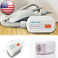 US CPAP Sleep Apnea Cleaner Ozone Sterilizer Disinfector Sanitizer Sleepless