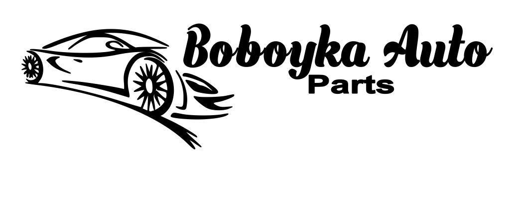 Boboyka Auto