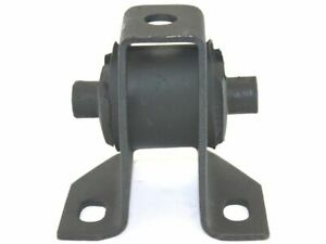 For 1968-1974 Plymouth Fury II Transmission Mount 41758DZ 1969 1970 1971 1972