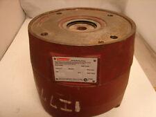Stearns 1-087-062-00-Dpf Disc Brakes 115/230V *Xlnt*