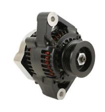 Alternateur remplace Honda Marine 31630-ZY3-003 / Denso 102211-2750