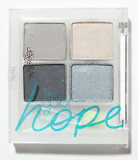 Loreal Eyeshadow Eye Shadow Quad, Color of Hope, 215 Sophisticated Strength