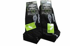 Ankle-High No Pattern 2-3 Socks for Women , with Multipack