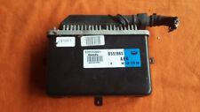 ABS Steuergerät für PEUGEOT 405 GTI    S101310001