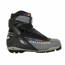 Chaussure ski fond | eBay