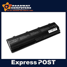 Battery for HP Pavilion DM4-3000 DV3-4000 DV6-3000 DV7-4000 DV6-6000 593553-001
