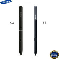 Genuine For Samsung Galaxy Tab S4 EJ-PT830/Tab S3 9.7 EJ-PT820 S Pen Stylus