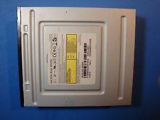 Samsung SH-S183 DVD±RW DL Dual Layer SATA Rewritable Drive Burner