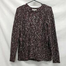 Madewell Sweater Women Size Small