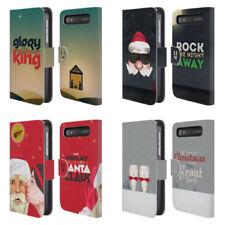 Étuis, housses et coques etuis, pochettes BlackBerry Q20 pour téléphone mobile et assistant personnel (PDA) Blackberry