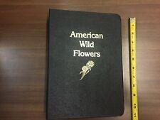 White Ace ALLSYTE Cover Album For 1992 Wild-Flowers Series