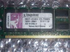 PC2100 (DDR-266)