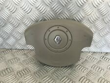 Airbag volant - RENAULT Scenic II (2) - Référence : 8200310300B