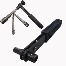 Power Nut Driver Drill Bit Set SAE Metric Socket Wrench Screw Hex Shank New