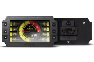 Haltech iC7 Colour Display Dash Size: 7in (HT-067010)