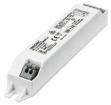 18W T8 Lámpara/Tubo-Nuevo Reemplazo Tridonic Iluminación Balasto-PC1x18-24W