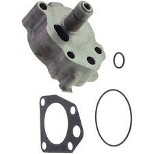 Engine Oil Pump-Stock MELLING M-63L fits 74-78 Dodge Ramcharger 7.2L-V8