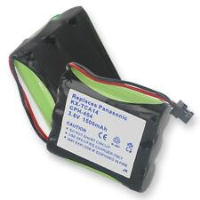 1 of New 3.6V 1500mAh NiMH Battery for PHILIPS SJB1142 SJB1142/17, SJB1142/37