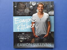 ## EAMON'S KITCHEN - EAMON SULLIVAN **AS NEW