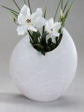 Ovale Formano moderne Deko-Blumentöpfe & -Vasen