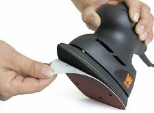 WEN 6301 Electric Detailing Palm Sander FREE & TWO DAY FREE SHIPPING
