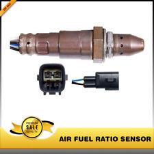 Oxygen Sensor 1X For 1977-1980 Nissan 810 2.4L //Upstream