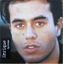 Enrique Iglesias - Enrique Iglesias [New CD]