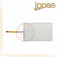 For TP1500 COMFORT 6AV2124-0QC02-0AX0 6AV2 124-0QC02-0AX0 Touch screen panel