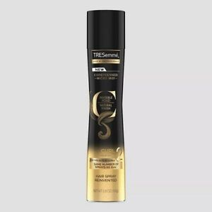 Tresemme Compressed Micro Mist Curl Hold Level 2 Hair Spray