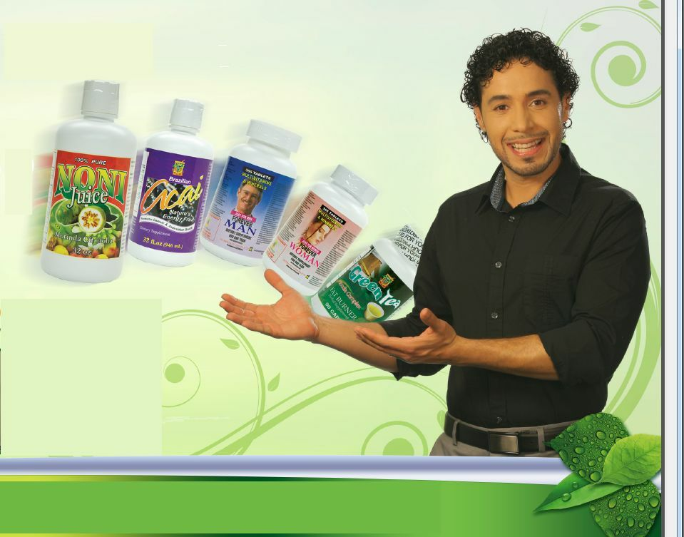 nutrisaludproducts