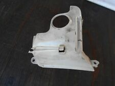 Stihl TS400 Cut Off Saw Cylinder Cooling Fan Cover Original Parts