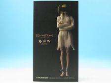 [FROM JAPAN]RAH DEATH NOTE Misa Amane Restraint ver Action Figure Medicom Toy