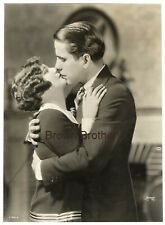 Rarest 1925 Very Young Humphrey Bogart on Broadway Oversized Photo by Apeda BB