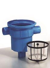 3 P Gartenfilter,  Zisternenfilter, Regenwasserfilter