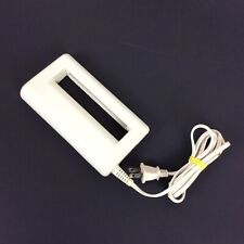 Ultra Set Handheld Nail Polish Dryer 00190/1010