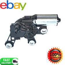 Rear Back wiper motor For VW FORD 1.9 TDI 1.8 T 20V 2.0 GALAXY SEAT --7M3955711