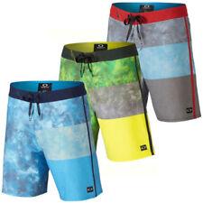 Maillots de bain shorts de surf Taille 34 pour homme