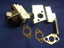Tecumseh Ersatzteil für VLV 60 4-Takt Motor: Vergaser NEU wie abgebildet