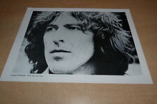 GEORGE HARRISON !!!!!!!!VINTAGE !!!FRENCH!!!! Mini poster  !!!