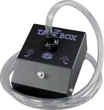 Heil Talk Box Guitar Effect Pedal HT-1 MXR Dunlop HT1