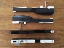 Philips Philacordia Black Key (GM751)