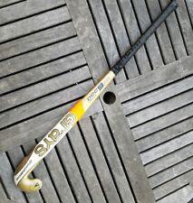 Grays GX6000 Dynabow International Field Hockey Stick Size: 35 M