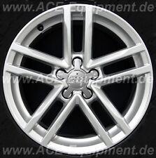 Audi 8S0601025A