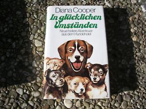 In glücklichen Umständen - Diana Cooper (gebunden)