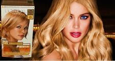 L'OREAL Feria Color 3D by Preference Permanent Colourant 92 Iridescent Blonde